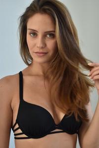 Megan Rae 1.jpg