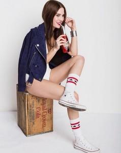 Megan Rae 3 (2).jpg