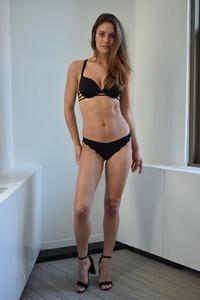 Megan Rae 3.jpg