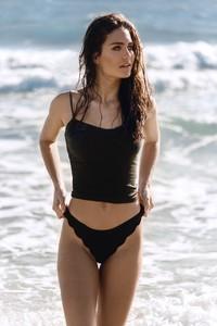 Megan Rae 5.jpg