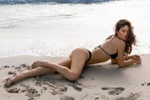 Megan Rae 6.jpg