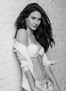 Megan Rae 23.jpg