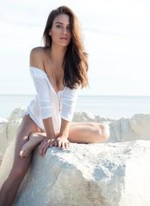 Megan Rae 34.jpg