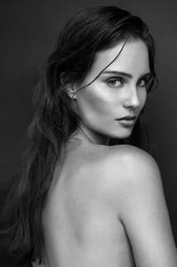 Megan Rae 39.jpg