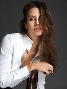 Megan Rae 41.jpg