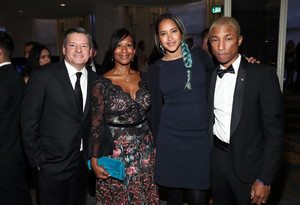 Pharrell+Williams+Seventh+Biennial+UNICEF+4iUNhbjSN0Hx.jpg
