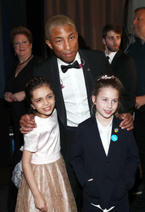 Pharrell+Williams+Seventh+Biennial+UNICEF+aEhUfBAuP4fx.jpg