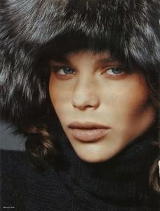 glamour ru 2004 1.jpg