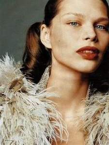 glamour ru 2004 4.jpg