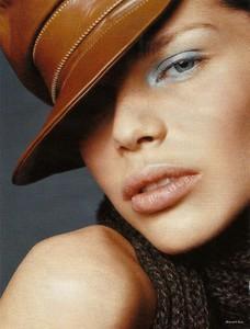 glamour ru 2004 5.jpg
