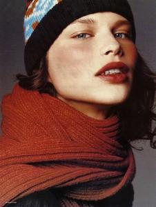glamour ru 2004 8.jpg