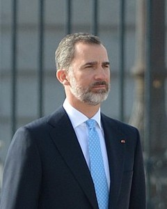 245px-King_of_Spain_(2017,_cropped).jpg