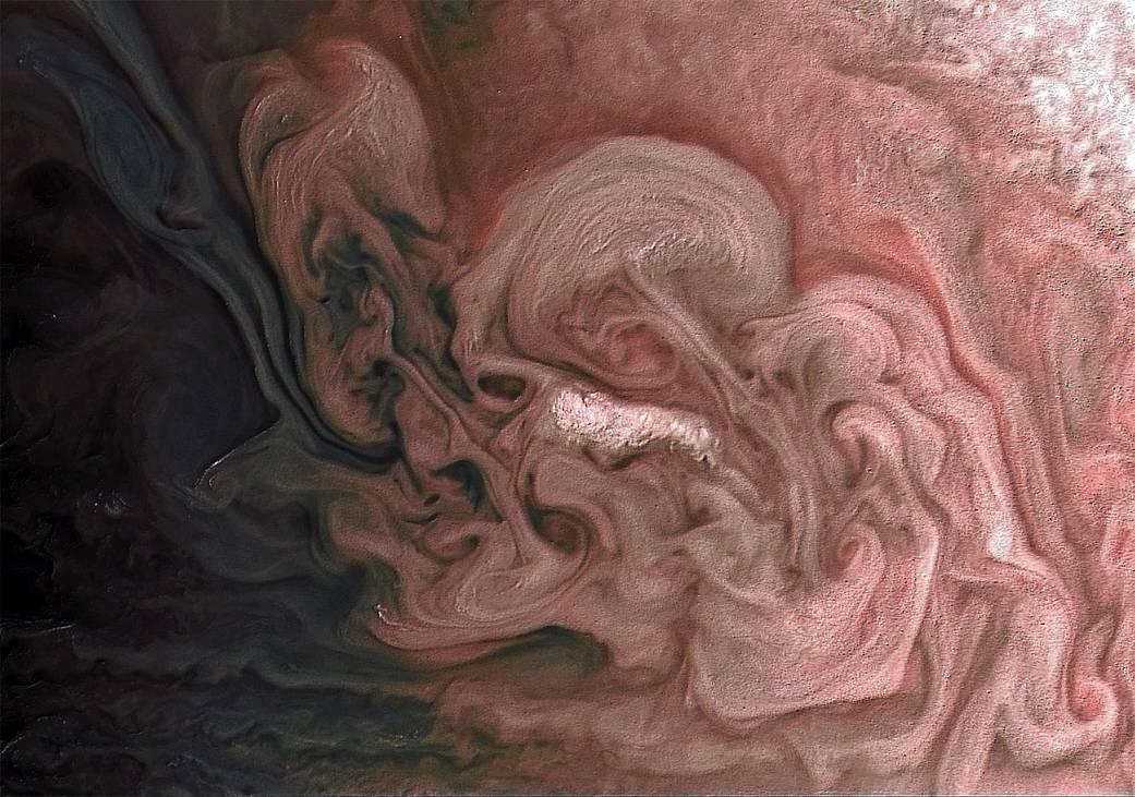 Rose storm - Jupiter.jpg