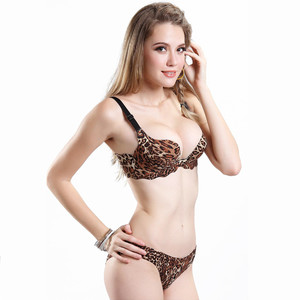 A-text-Seamless-bra-C-cup-mango-Deep-V-super-gather-small-chest-sexy-leopard-girl.thumb.jpg.6bf2748722ab80dba8ddd7224225eaf1.jpg