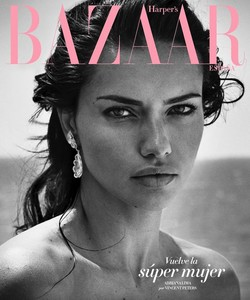Adriana-Lima-by-Vincent-Peters-for-Harpers-Bazaar-Spain-July-2017-Covers-1-760x909.jpg.b3ab12fe29a9638110a63d84b593d2f0.thumb.jpg.d93f5b9a0d4e2a5aa031ea654775e8cc.jpg