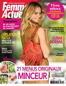 Femme_Actuelle_-_16_Avril_2018-page-001.jpg