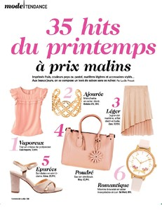 Femme_Actuelle_-_16_Avril_2018-page-003.jpg
