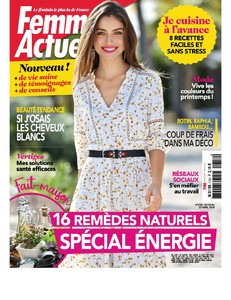 Femme_Actuelle_-_23_Avril_2018-page-001.jpg