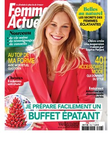 Femme_Actuelle_-_28_Avril_2018-page-001.jpg
