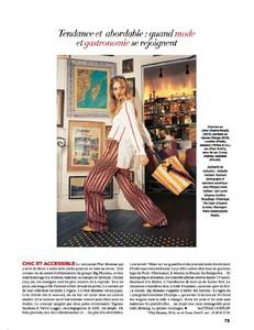 Gala_France_-_4_Avril_2018-page-009.jpg