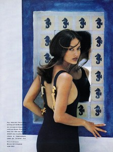Hispard_Glamour_France_July_1993_08.thumb.jpg.9444046f0937a4e523fbbbccd65a986e.jpg