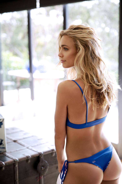 Nathalie Darcas naked (76 photos), Sexy, Bikini, Selfie, bra 2020