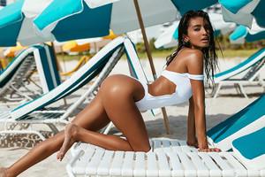 Nathalya-Cabral049.jpg