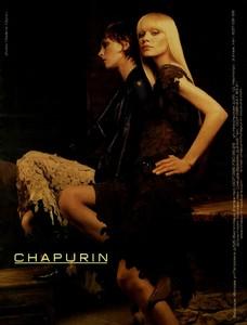 chapurin_vognov2002.jpg