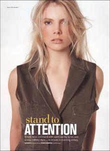 fc_CosmopolitanUK-Mar2003_Nathalie-Cox-01_phCarlotta-Moye.jpg
