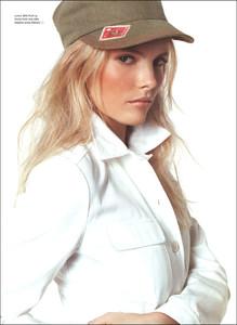 fc_CosmopolitanUK-Mar2003_Nathalie-Cox-02_phCarlotta-Moye.jpg