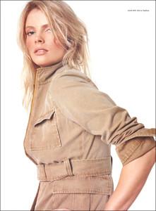 fc_CosmopolitanUK-Mar2003_Nathalie-Cox-05_phCarlotta-Moye.jpg