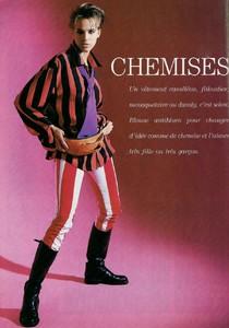 glamour_fr_june_1989_16.thumb.jpg.659e19eaf1459028590710b9f3bc0477.jpg