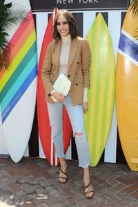 louise-roe-henri-bendel-surf-sport-collection-launch-in-la-04-27-2018-1.jpg