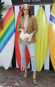 louise-roe-henri-bendel-surf-sport-collection-launch-in-la-04-27-2018-6.jpg