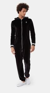 original-velour-jumpsuit-black-2.thumb.jpg.b1d35210da661edd1d3d6722831a182a.jpg