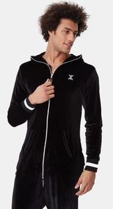 original-velour-jumpsuit-black-6.thumb.jpg.1828de3417e389c68cea65e415bc3bff.jpg