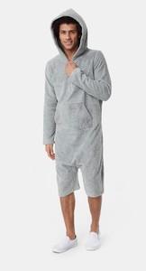 pearl-towel-jumpsuit-grey-13.thumb.jpg.982beb166f260c539dbd0c52aa24c6ef.jpg