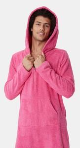 pearl-towel-jumpsuit-hot-pink-7.thumb.jpg.024e990631fb5cabd21d54f618d2a0c8.jpg