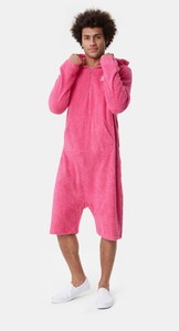pearl-towel-jumpsuit-hot-pink-9.thumb.jpg.e2be108dac630bf962782c1f4ecff22b.jpg