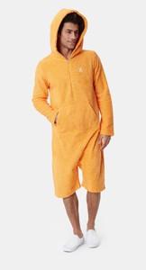 pearl-towel-jumpsuit-tropic-orange-6.thumb.jpg.753cf62cf47178dfca5bda99355631c9.jpg