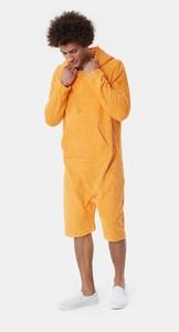 pearl-towel-jumpsuit-tropic-orange-8.thumb.jpg.cf968adce12a8aa9be250323f1a4537f.jpg