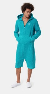 pearl-towel-jumpsuit-turquoise-7.thumb.jpg.75bf561a476db54fb5e5c04c7c64a08c.jpg