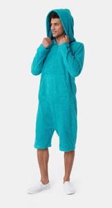 pearl-towel-jumpsuit-turquoise-8.thumb.jpg.e2aef4919a1c48d1393b23c56a3724e4.jpg