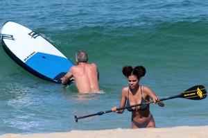tina-kunakey-in-bikini-on-the-beach-in-rio-de-janeiro-2.jpg