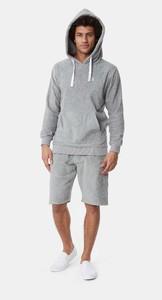 towel-hoodie-grey-5.thumb.jpg.5e3a264e3e10eb71f6054d83829309f0.jpg