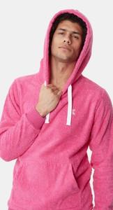 towel-hoodie-hot-pink-7.thumb.jpg.8216e5bbd70429a508ec3ce22cfb81a1.jpg