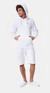 towel-hoodie-white-6.thumb.jpg.a17da493c1b7130e941cd723e9c64c61.jpg