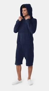 towel-jumpsuit-navy-15.thumb.jpg.5cdfb5f5cc96788d6c119a6688ba5db8.jpg