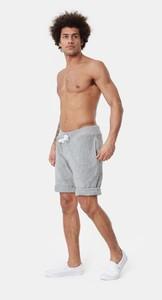 towel-shorts-grey-7.thumb.jpg.c140bde62a0071297a1707c50951ae10.jpg