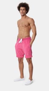 towel-shorts-hot-pink-5.thumb.jpg.e84b682a8215f36cc44ea64eccfa7ea6.jpg